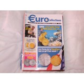 Euro & Collection N� 43