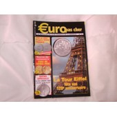 Euro & Collection N�19
