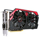 MSI GTX780 Twin Frozr OC Gaming 3Go