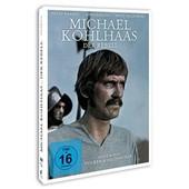 Michael Kohlhaas-Der Rebell de Schloendorff,Volker