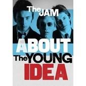 The Jam - About The Young Idea (2 Discs) de Jam