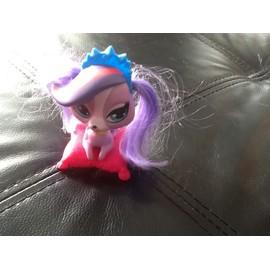 Figurine Mac Donald Littlest Pet Shop