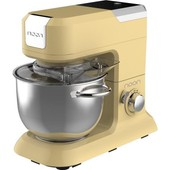 ROBOT MULTIFONCTION MODELE KITCHEN MACHINE BEIGE
