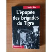 Histoire De La Correze Et Du Bas-Limousin Deuxi�me Partie : Textes Et Documents de M. BALLOT