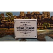 Wrinkle Rewind Intensive Recovery Anti-Aging Cream
