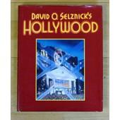Ronald Haver : David O. Selznick's Hollywood ( Bonanza Books, New York, U.S.A., 1980 )