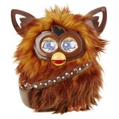 Star Wars - Furby Furbacca