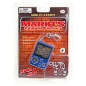 Mini-Classics - Mario's Cement Factory