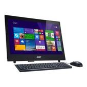 Acer Aspire Z1-602_LubN3050 Celeron N3050 1.6 GHz 4 Go RAM 1 To