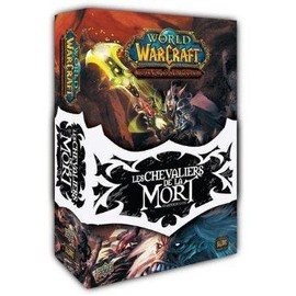 Cliquez Pour Ouvrir Le Point De Vue �largi World Of Warcraft - Wowdk01
