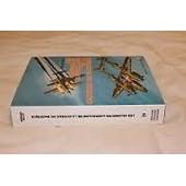 Les Chasseurs Am�ricains De La Guerre Du Pacifique Tome Ii. Du Curtiss P-40 Warhawk Au North American P-51 Mustang de Bernard MILLOT