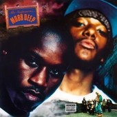 The Infamous - Mobb Deep
