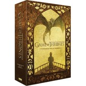 Game Of Thrones (Le Tr�ne De Fer) - Saison 5 de Michael Slovis