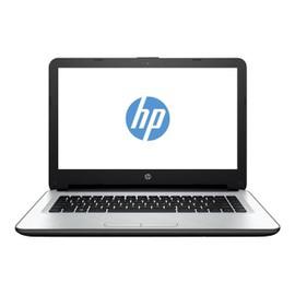 HP 14-ac101nf