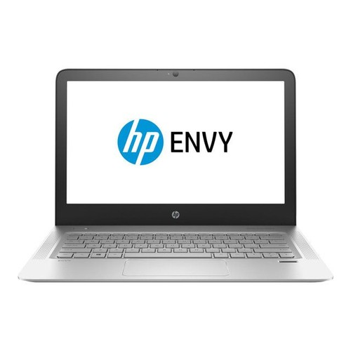 HP Envy 13 d003nf 13.3 Core i7 I7 6500U 2.5 GHz 8 Go RAM 256 Go SSD