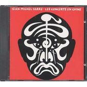 Les Concerts En Chine - Int�grale - Jean-Michel Jarre