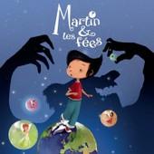 Martin & Les F�es - Collectif