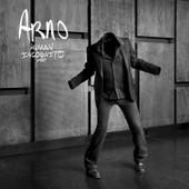 Human Incognito - Arno,