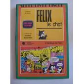 F�lix Le Chat - L'h�ritage De F�lix de Jean Chapelle