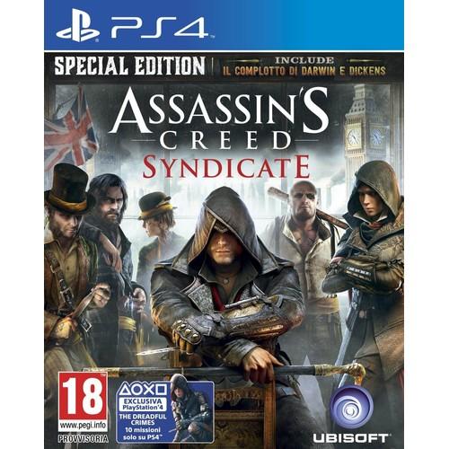 Assassin's Creed 4 Black Flag Edition Collector Skull Xbox 360 - Xbox 360