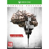 The Evil Within - Edition Limit�e