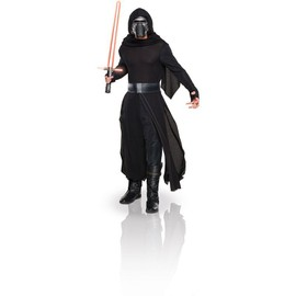 D�guisement Kylo Ren ? Luxe Adulte Taille M/L