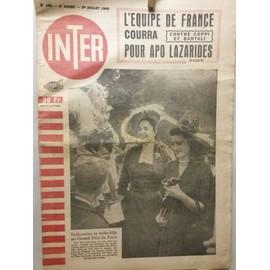 Inter 195