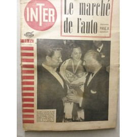 Inter 194