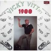 Vicky Vitt - 1900 - Vicky Vitt