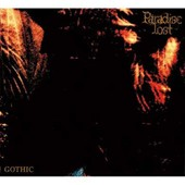 Gothic - Special Edition - Paradise Lost