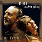 Soul In Wonder - Miten