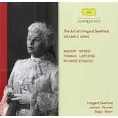 Irmgard Seefried-Vol. 2: Opera Aria - Irmgard Seefried