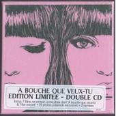 A Bouche Que Veux-Tu - Brigitte