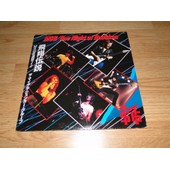 Msg / One Night At Budokan - Michael Schenker Group