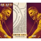 Downtown Memphis - Jake Calypso