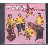 El Baile Aleman - Senor Coconut And His Orchestra