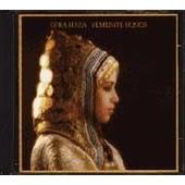 Yemenite Songs - Haza Ofra