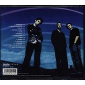 Showbiz (1er Album) - Muse