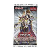 Booster Dueliste Pack - Bataille-Ville
