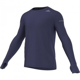 Adidas Performance Maillot Gt Ls