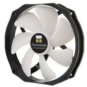 Thermalright ventilateur TY-147A 140mm