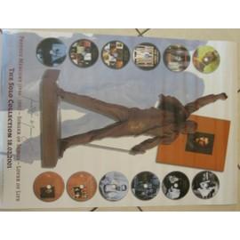 QUEEN - Freddie Mercury - AFFICHE / POSTER envoi en tube