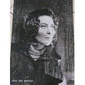 Quai Des Brumes - - Affiche / Poster Envoi En Tube