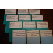 Lot 13 Livbres Collection