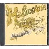 Almanach - Malicorne