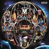 Black M : Les Monde Plus Gros Que Mes Yeux - �dition Deluxe - ...Plus Gros Que Le...