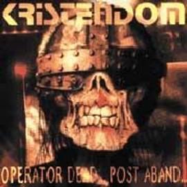 operator dead....post aband