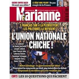 Marianne 972