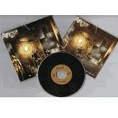 Guet-Apens - Digitally Remastered - Format Papersleeve - Ange