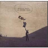 La Grande Roue - Nicolas Repac